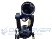 Телескоп Meade ETX-80AT-TC